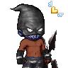 I cash I's avatar
