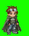 xXSayoranLiXx's avatar