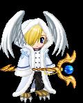 syaoran050698's avatar