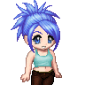 mileyz120's avatar