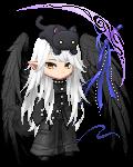 Nega Wolf's avatar