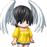 Kataru XIV's avatar