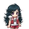 mysterious girl 898's avatar