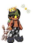 marrosemon13's avatar
