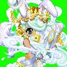 Chesa5's avatar