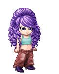 ii sexi kimberlee  ii's avatar