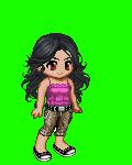 Twilight_freak2467's avatar