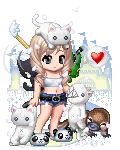 iiKwissYou's avatar