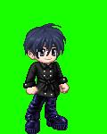Ebany-Eyes's avatar