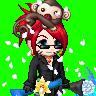 uzumakinarutofan's avatar