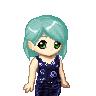 lovehalo's avatar