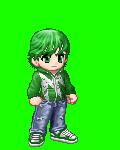 keven123321's avatar