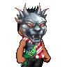 Black Scientist's avatar