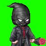 Jack_Skellington182's avatar
