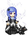 xXTykkoMidniteRozeXx's avatar