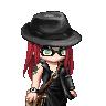 Nurse Valkyrie's avatar