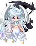 The Sprit of Anubus's avatar