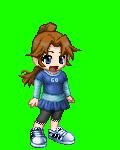 emmaly123's avatar