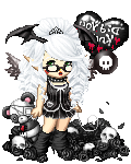 DemonicPryncess's avatar
