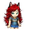 Laguna Bloo's avatar