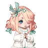 krissizle's avatar