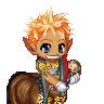 mikomikimika9000's avatar