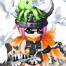 3Sea_Ira3 's avatar