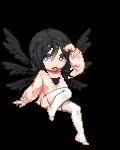 Sam_The_Jinx's avatar