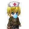 hinata-lov-naruto's avatar