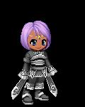 lunaryoung's avatar
