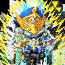 Psyberian Husky's avatar