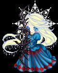 Princess serenity-chan13