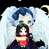 Skyice17's avatar