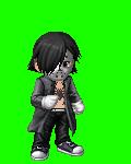 sak-o-sand's avatar