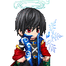 Hells_Bells_Toll-'s avatar