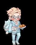 GayCookie's avatar