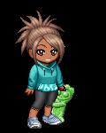 keke557's avatar