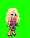 chychy117's avatar