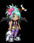 WolfCrossing97's avatar