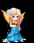starlovesmusic_12's avatar