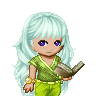 jujubru's avatar