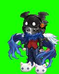 SapphireDemon67