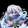 Shadow Excalibur's avatar