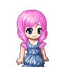 queen raihana's avatar