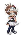 JandM Luver's avatar