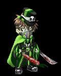 psychoticbum's avatar