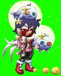 City Siddy's avatar
