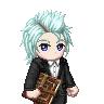 ThunderGod125's avatar