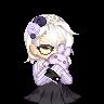yueaifeng's avatar