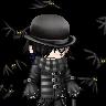 Cky_Freak's avatar